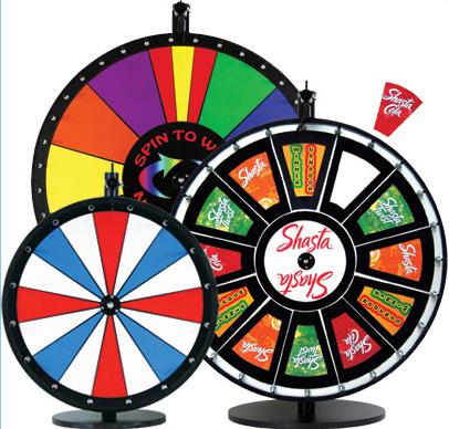 dry-erase-prize-wheels.jpg